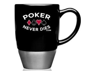 16 oz ceramic mugs