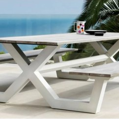 Stackable Metal Patio Chairs Wicker Living Room Modern Outdoor Furniture - Contemporary Design In Wood And Scan ...