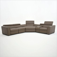 Leather Sofas Tampa Big Square Sofa Rialto Sectional - Scan Design | Modern ...