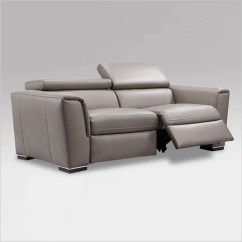 Rialto Sofa Bed Lazy Boy Slipcovers Scan Design Modern Contemporary Furniture Store