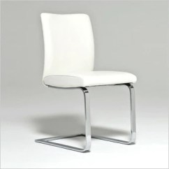 Modern Gray Dining Chairs Resin Adirondack Chair Alessia Scan Design Contemporary Furniture Leather
