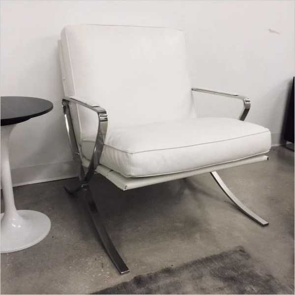 the chair outlet portland high backed scan design furniture modern contemporary peter plus accent