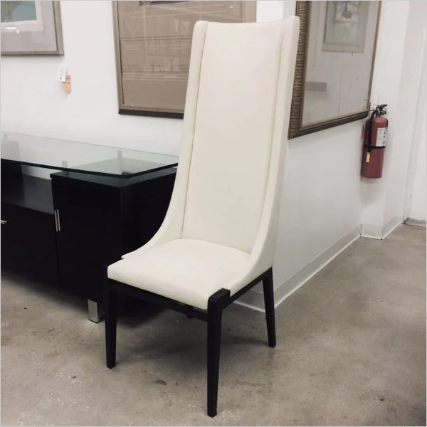 the chair outlet portland folding covers for cheap scan design furniture modern contemporary high back dining