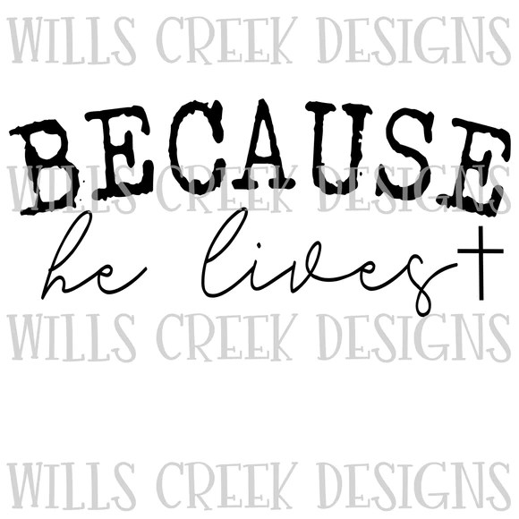 Download Digital Downloads - Page 11 - Wills Creek Designs