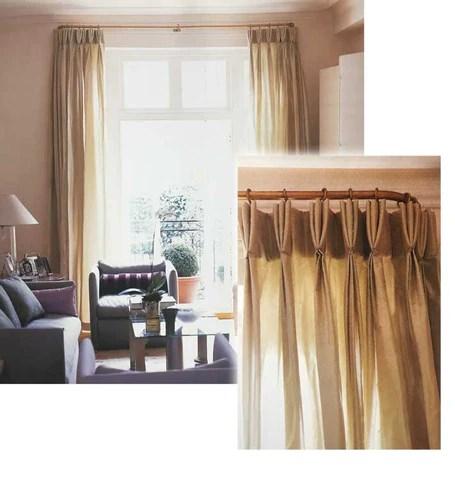 french curtain poles linear curtain