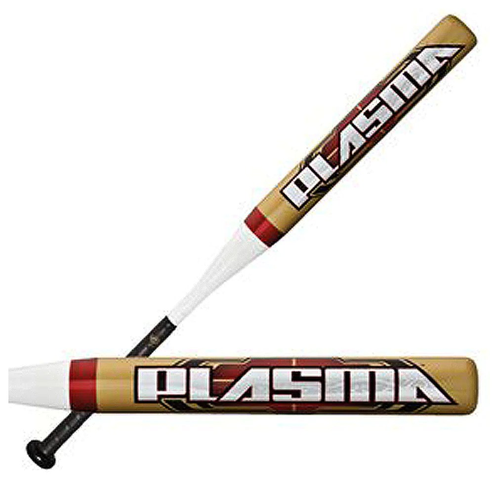 Fpplas Rawlings Plasma Fastpitch Softball Bat