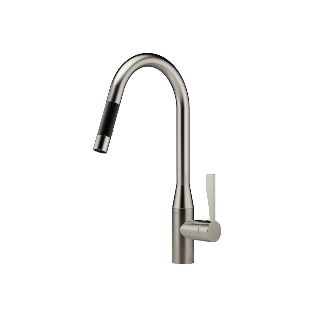 dornbracht faucet kitchen play kitchens for kids waterhouse sync