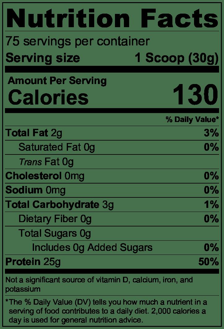 Cap N Crunch Nutrition Label : crunch, nutrition, label, Crunch, Nutrition, Label, Labels, Ideas