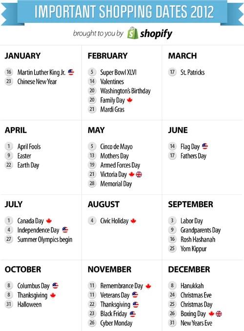 Beate Uhse Weihnachtskalender.Day Special Calendar Schedule B Codes
