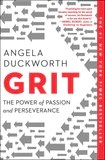 Grit Business Book for Women