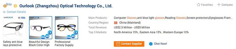 Alibaba список специализированных