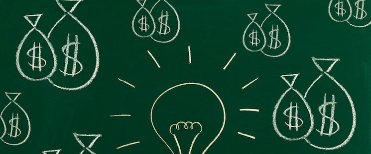3 Critical Money Strategies Unique To Entrepreneurs