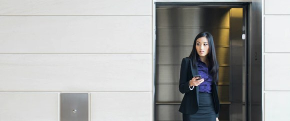 How to Write a Compelling Elevator Pitch That Sticks (Plus 3 Templates You Can Steal)