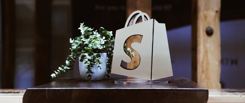 50 Exceptional Online Stores Built on Shopify