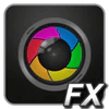 Android Camera Zoom FX ($3)
