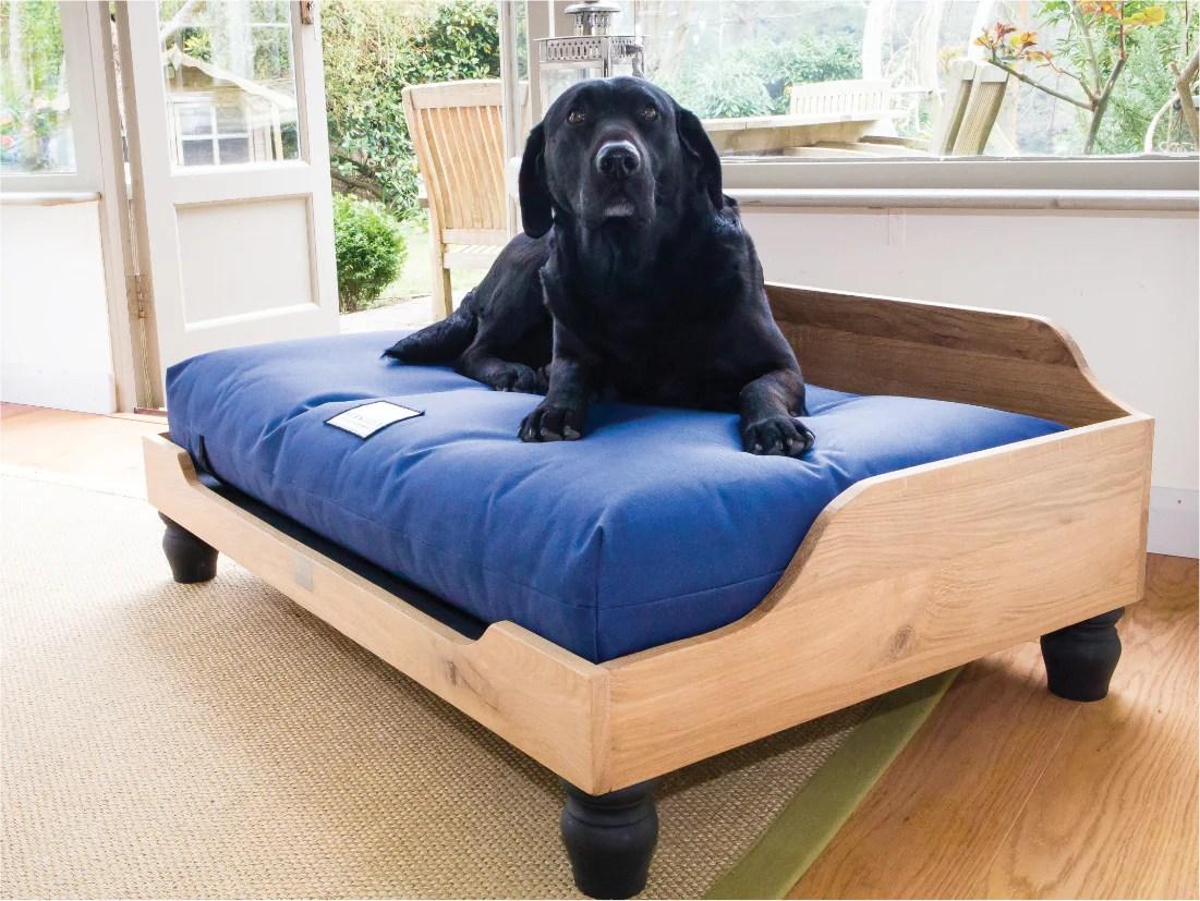 Extra Large Wooden Dog Beds Uk Luxury Extra Large Wooden Dog Beds Berkeley Dog Beds Limited