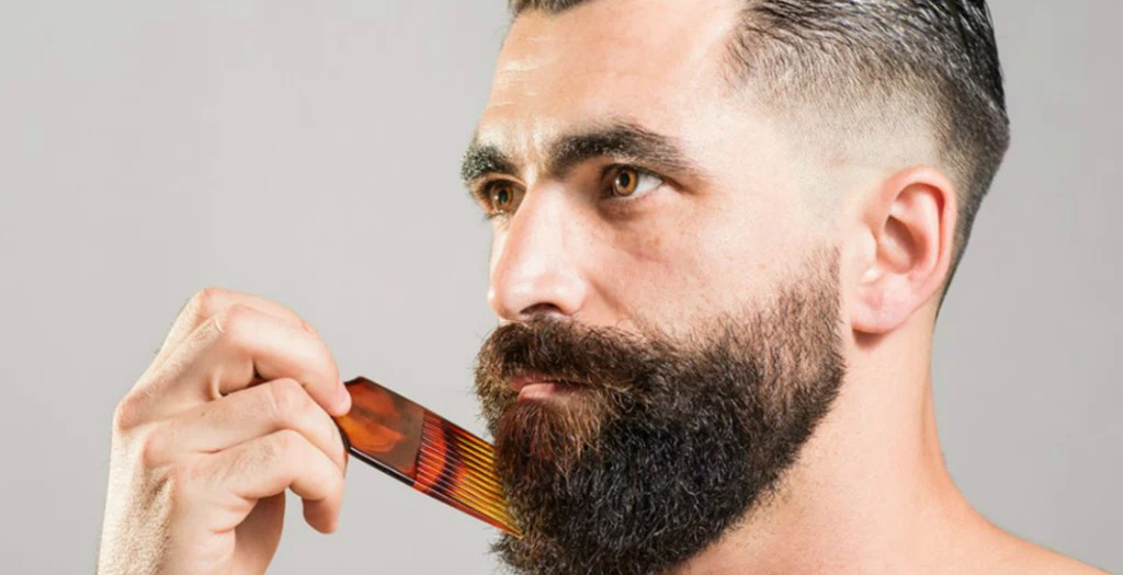 the best beard oils