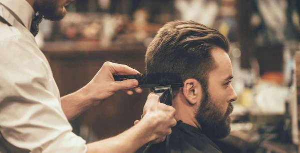 hairdressing terminology guide