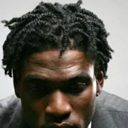 5 popular men's dreadlock hairstyles