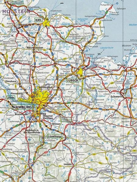 Europe Road Atlas Michelin Buy Road Atlas of Europe