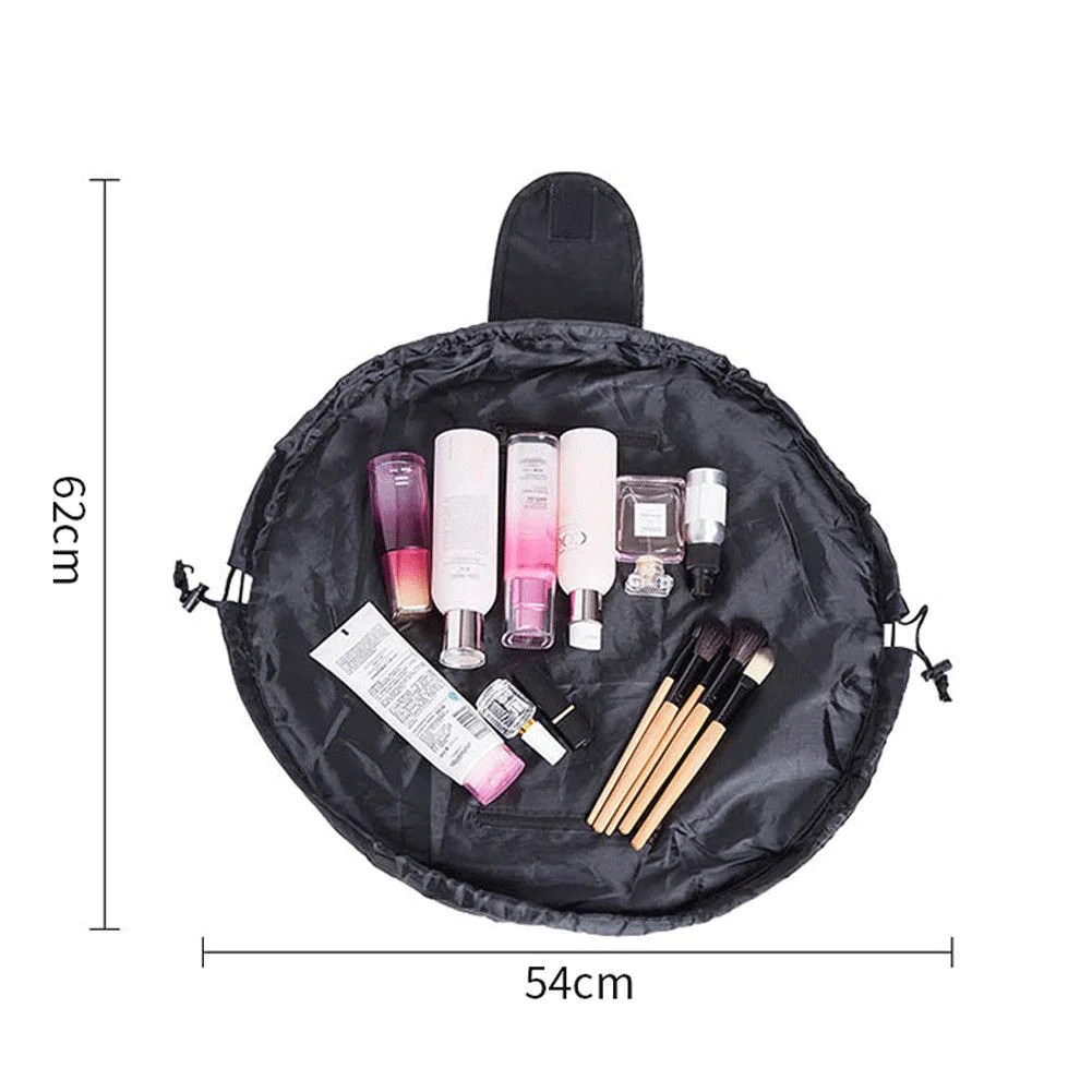 Magic Cosmetics Bag