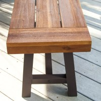 Bowman Picnic Table Set | Great Deal Furniture