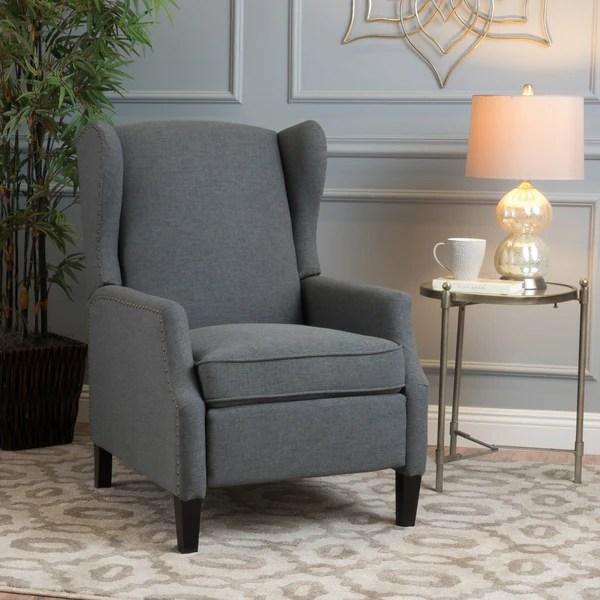 bristol sofa beds sectional sleeper with recliner weyland wingback traditional fabric – gdf studio