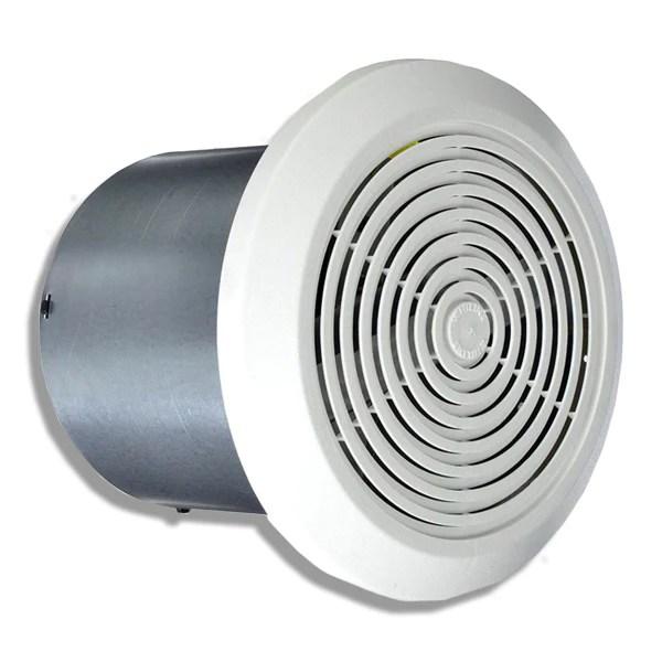 ventline rv ceiling exhaust fan 50 cfm part v2262 50 7
