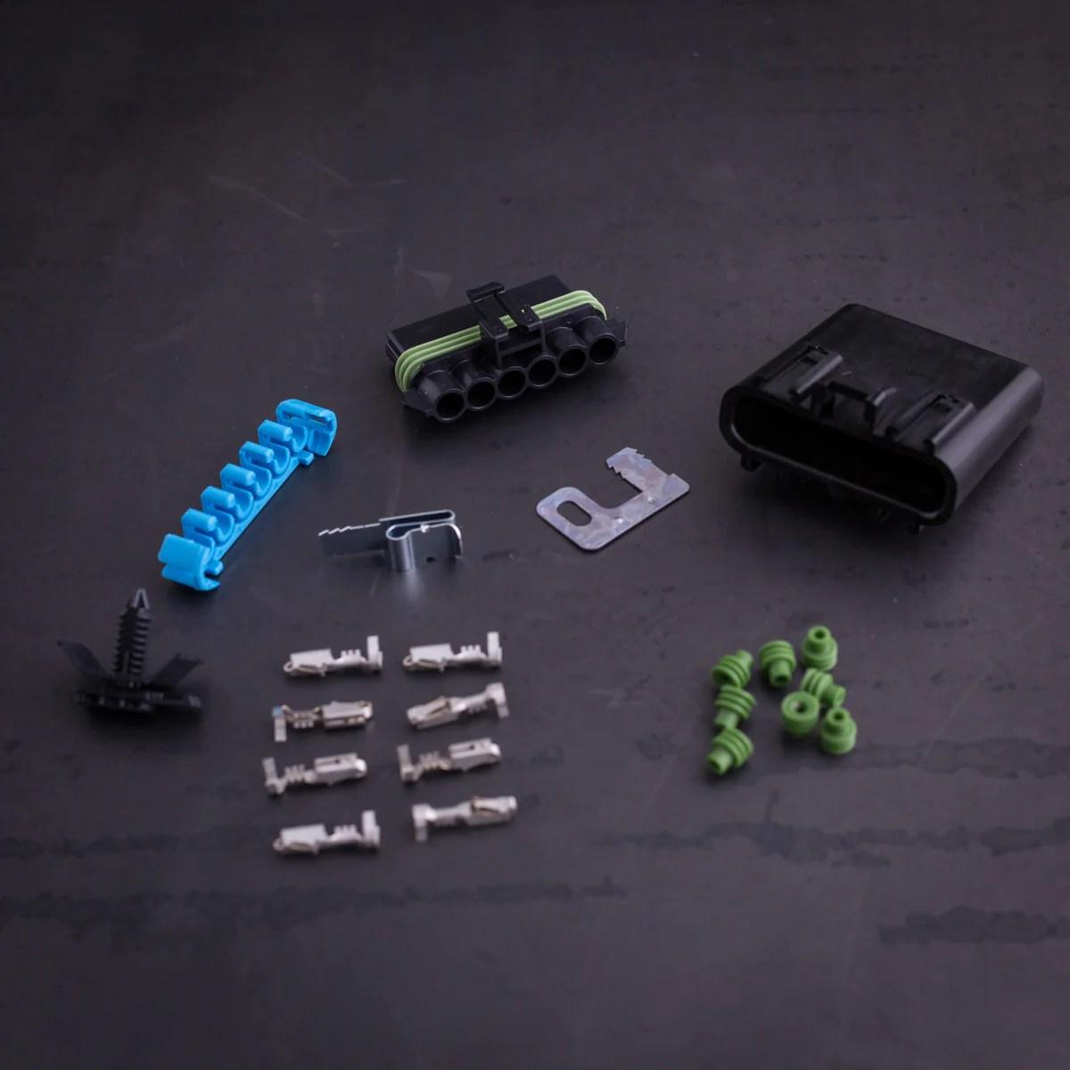 fuse box on motorcycle [ 1200 x 1200 Pixel ]
