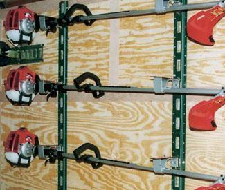 tool racks and hooks gempler s
