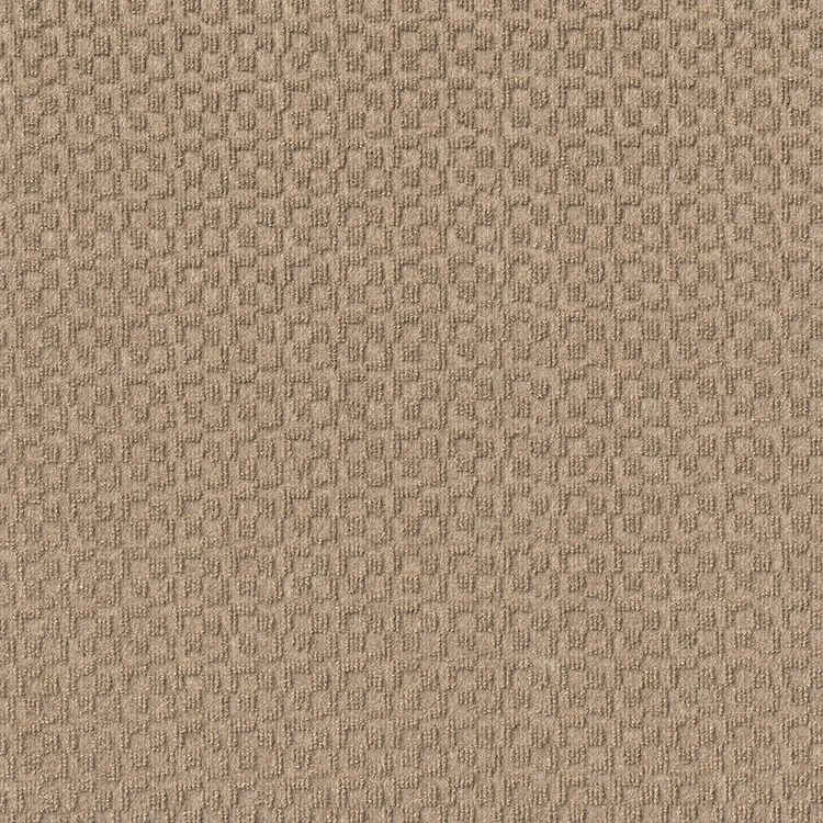 newton orbit taupe carpet tile sarasota fl lg kramer flooring