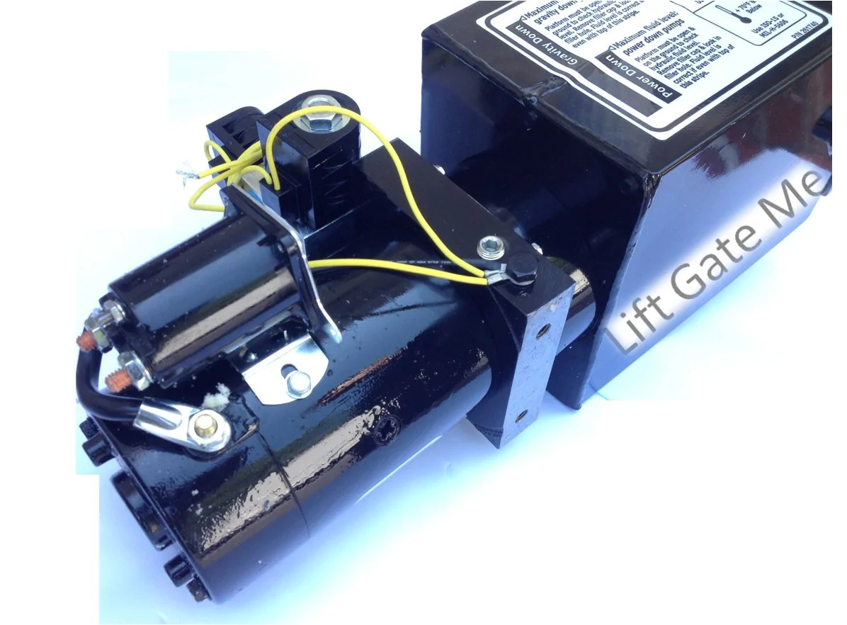 small resolution of maxon rc and gpt power unit power down 262256