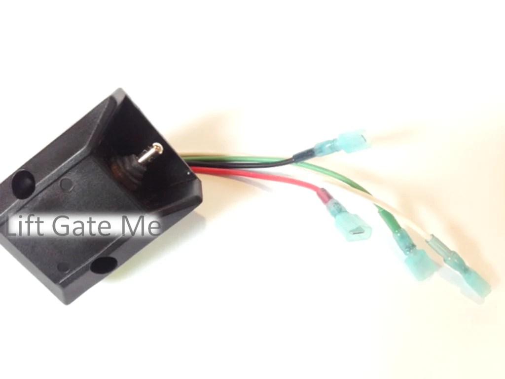 maxon bmr wiring diagram wiring schematic diagram on 3 way switch wiring diagram  [ 1024 x 768 Pixel ]