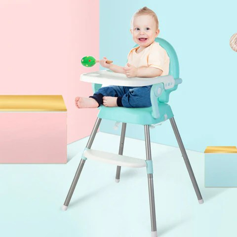 cloth portable high chair posture pleaser elite baby infant chairs mothermaternityandme new dining lunch safety belt feeding booster