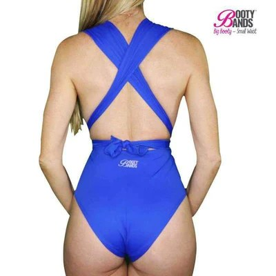 7-way Wearable Monokini