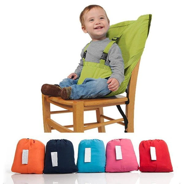 baby chair seat reclining club portable safety safesavesale