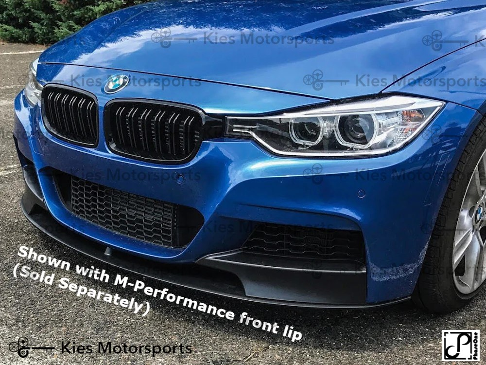 bumpers rubbing strips bmw 3 series f30 f31 bumper mount for support impactmarketingservice