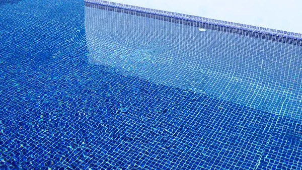 are your pool tiles lasting long enough