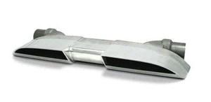 97 04 corvette slp cast aluminum