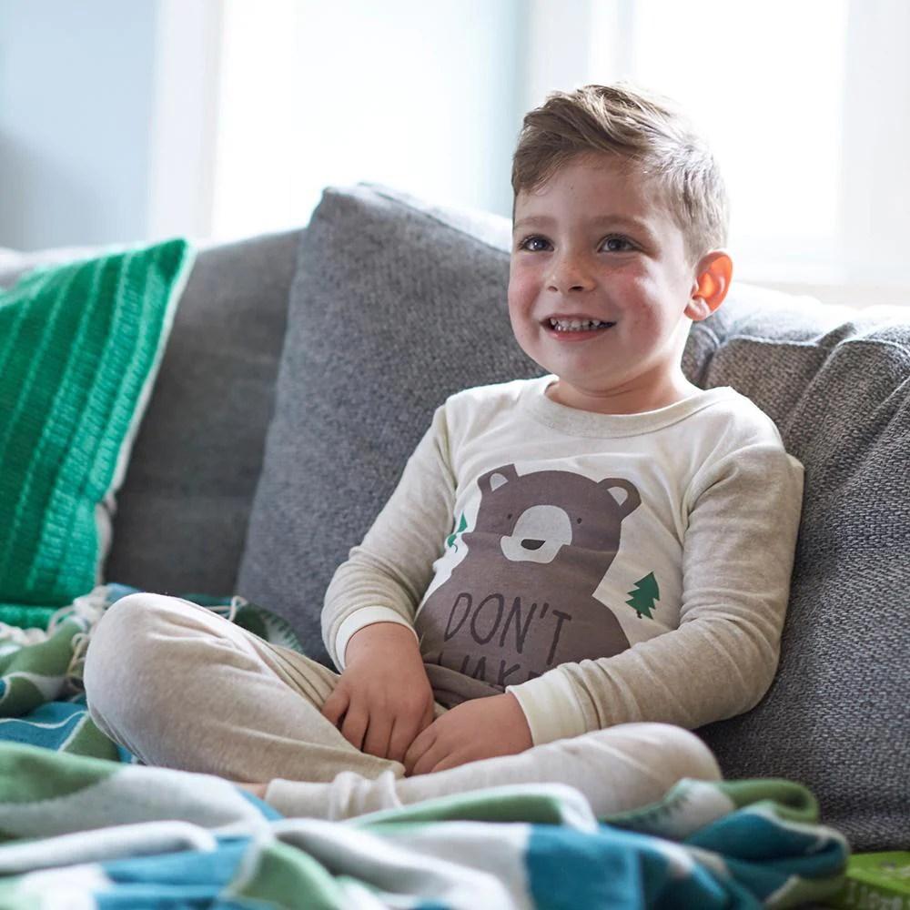 baby boy gerber childrenswear