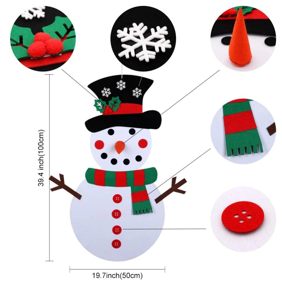 Kids Christmas Gifts 2018
