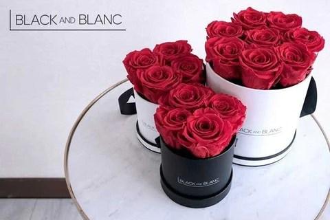 valentine day gif, flower for valentine, gift for her, gift for him, best gift for her, best gift for him