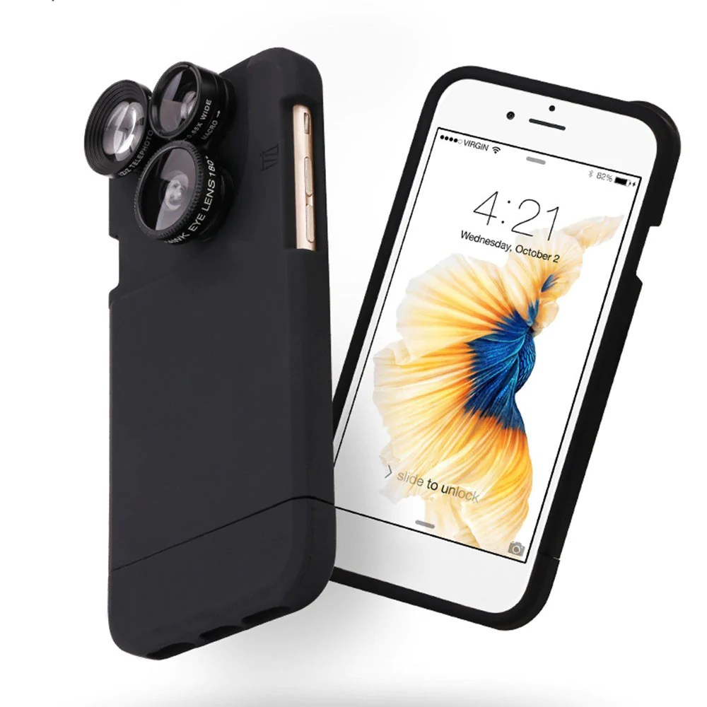 hight resolution of 4 in 1 rotary phone case