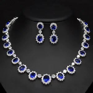 big royal blue and
