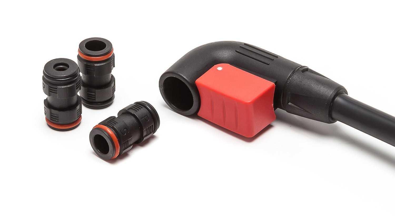 hight resolution of  schwinn ez connect pump better