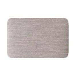8mm 3 4 x 1 1 8 inch subway stainless steel tile susan jablon