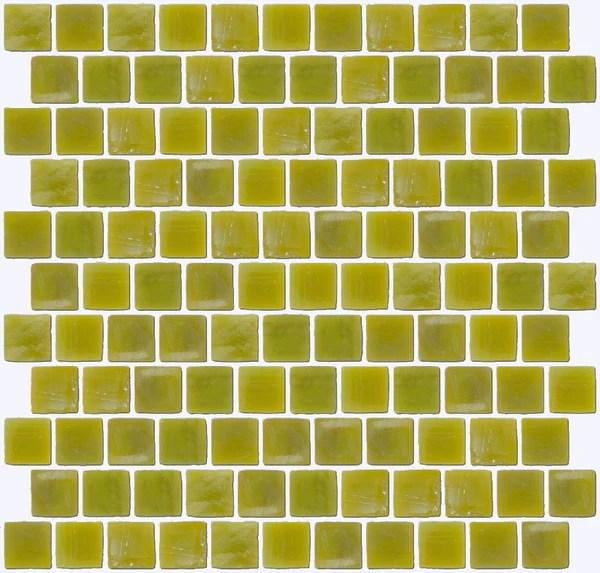 green glass tiles kitchen glass tile