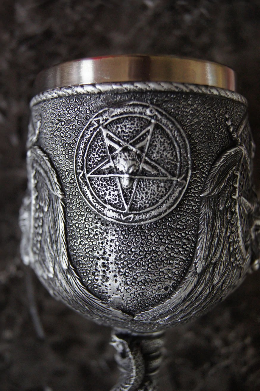 20+ Baphomet Hand Pictures and Ideas on STEM Education Caucus