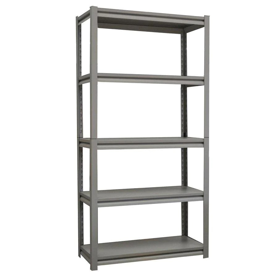 metal kitchen rack oil dispenser racks mandaue foam philippines llr 62a magnus 5 tier adjtble