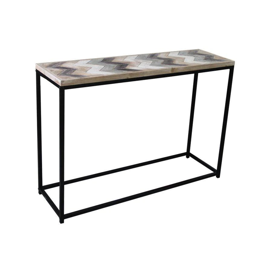 sale sofa tables modern futon leather bed console table mandaue foam philippines corbett printed